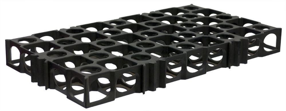 Drainage Cell 52mm Atlantis Flo-Cell®